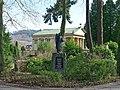 Hauptfriedhof (Freiburg) 10.jpg