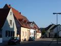 Hauptstraße brühl.png
