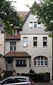 Haus Düsseldorfer Straße 51, Düsseldorf-Oberkassel.jpg
