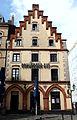Haus Liefergasse 9, Düsseldorf Altstadt 1.jpg