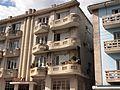 Havana Art Deco (8719668651).jpg