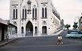 Havanna 1973 1.jpg