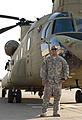 Hawaii Army National Guard test pilot ensures safe flights (7725059138).jpg