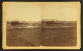 Hay making Maplewood Farm, N.H, from Robert N. Dennis collection of stereoscopic views 3.png
