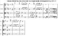 Haydn Unisono Beispiel.png
