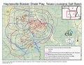 Haynesville Shale Map.pdf