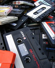 Heap of tapes.jpg