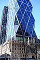 Hearst Tower from 56th Street.jpg