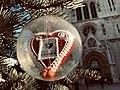Heart of Zagreb.jpg