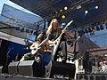 Heavy Metal Perse - Jalometalli 2008 - 09.jpg