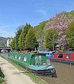 Hebden Bridge (26626316830).jpg