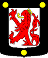 Heerenberg Wappen klein.PNG