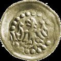 Heilbronner Reichspfennig 1420.png