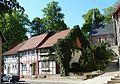 Heiligenstadt Klausberg.jpg