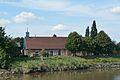 Heiligenstedten, Kirche St. Marien NIK 3283.JPG