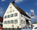 Heimatmuseum Menton in Teningen.jpg