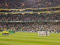 Heimspiel Irland Aviva Stadion (22446086056).jpg