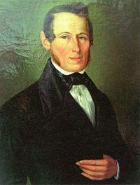 Heinemann Carl Hirnbein.jpg