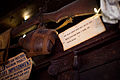Heinold's First and Last Chance Saloon-15.jpg