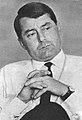 Heinz Hofmann.jpg