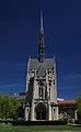 Heinz Memorial Chapel (8918421348).jpg