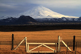Hekla and gate.jpg