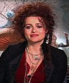 Helena Bonham Carter, Alice In Wonderland.jpg