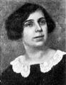 Helena Wiewiórska.png