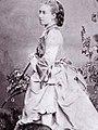 Helena von Großbritannien und Irland.jpg