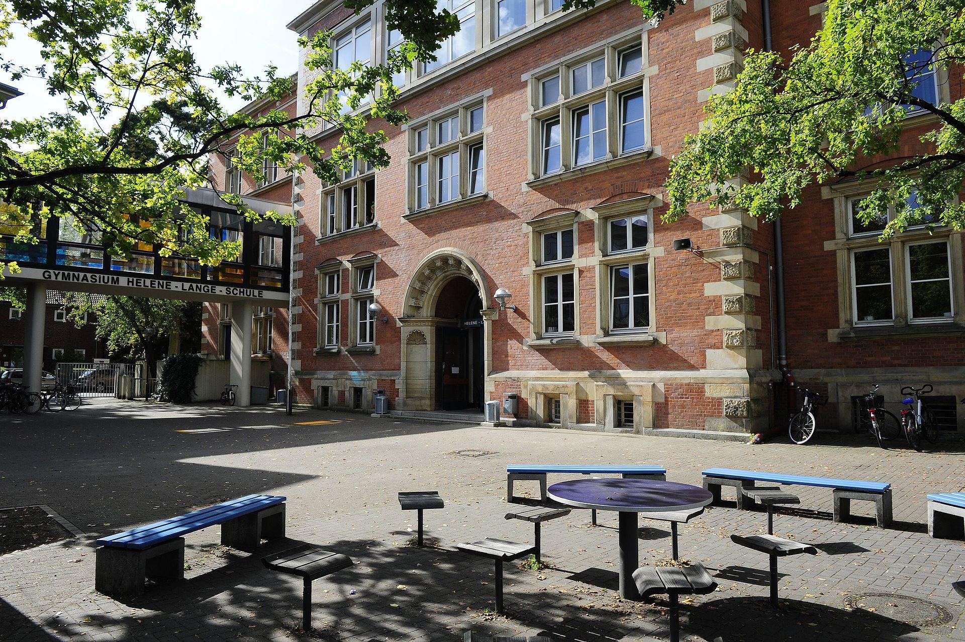 K-Schule
