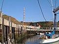 Helgoland Fuel Quay - geo.hlipp.de - 16156.jpg