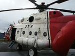 Helicoptero...JPG