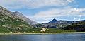 Hellemobotn sett fra fjorden.jpg
