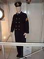 Hellenic Navy Petty Officer (Coaxwain) No. 1 uniform, 1912.JPG