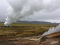 Hellisheiði Geothermal Plant 26.05.2006 18-20-06.jpg