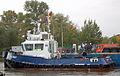 Helmut (ship) 01.jpg