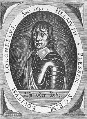 Helmuth von Plessen.jpg