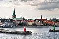 Helsingør harbour.jpg