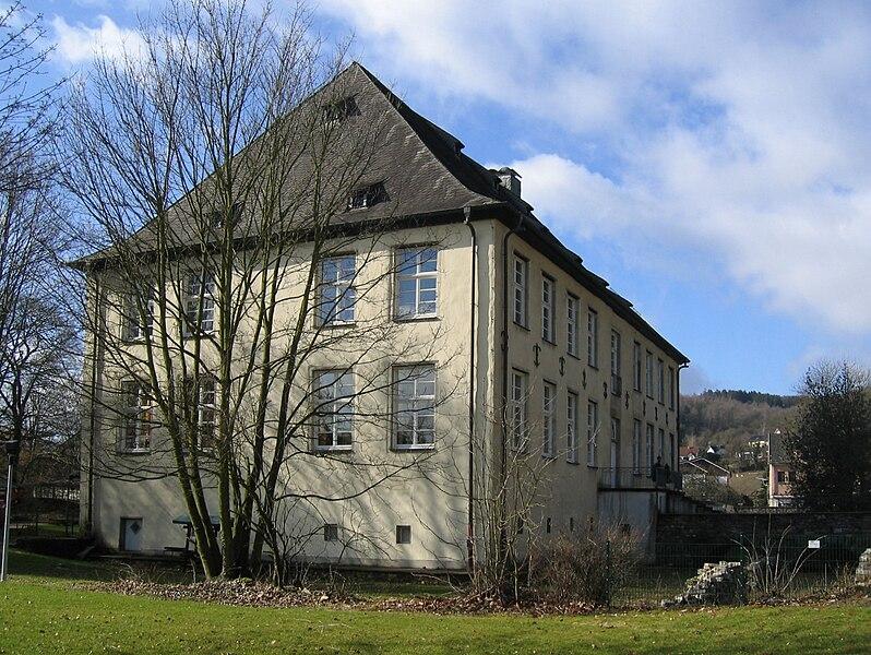 File:Hemer-HausHemer2-Asio.jpg