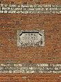 Henley-on-Thames HopeChapel DateStone.jpg