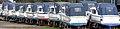Henley Boats (3050498312).jpg