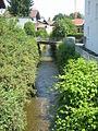 Henndorf (Flusse).JPG