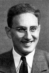 Henry Kissinger Wikipedia