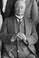 Henry Pellatt.png