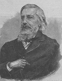 Henszlmann Imre 1888-50.jpg