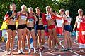 Heptathlon Tallinn 2011.jpg