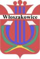 Herb Włoszakowic.png