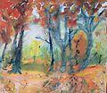 Herbst 2-11-81.jpg