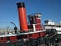 Hercules (tugboat) 2012-09-30 16-10-57.jpg