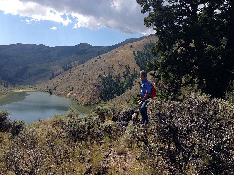 File:Herd Lake Jerry Peak Wilderness (23863340056).jpg
